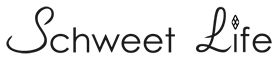 Schweet Life Logo