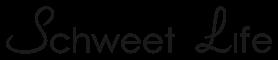 Schweet Life Logo