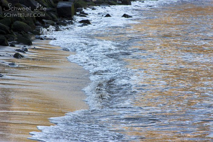DUMBO The East River 027