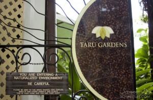 Taru Gardens Delray Beach